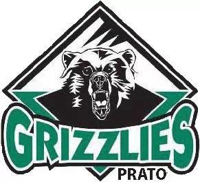 Prato Grizzlies