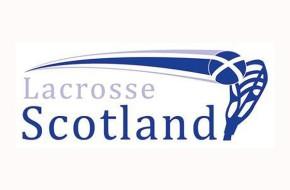 Scotland-lacrosse-logo-21 copy