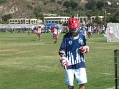 Starz Lacrosse