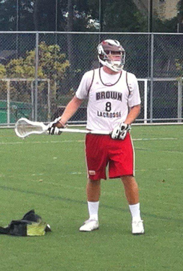 brown_lacrosse2