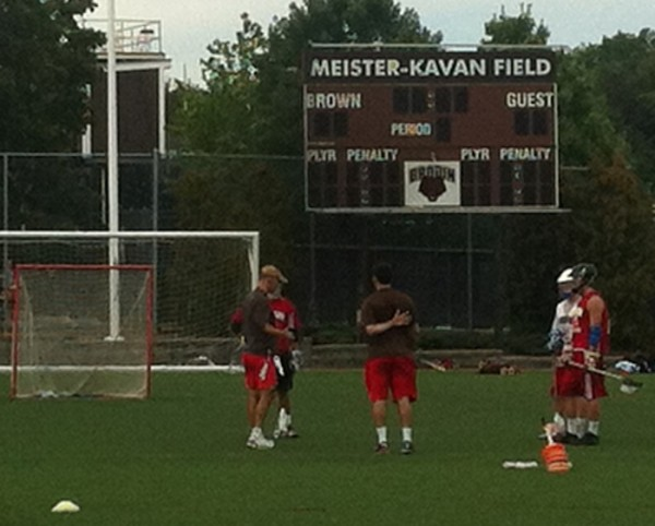 brown_lacrosse3