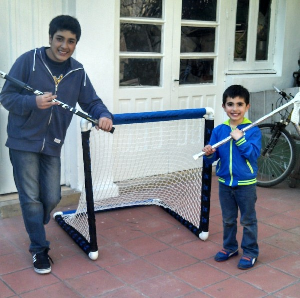 chile_lacrosse2