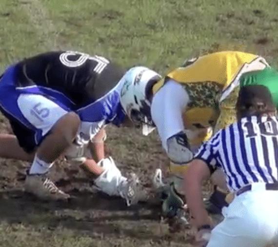japan_australia_lacrosse