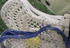 lacrosse_face_off