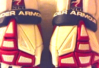 nll_gloves