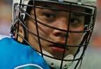 powless_lacrosse