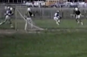 1975_high_school_lacrosse
