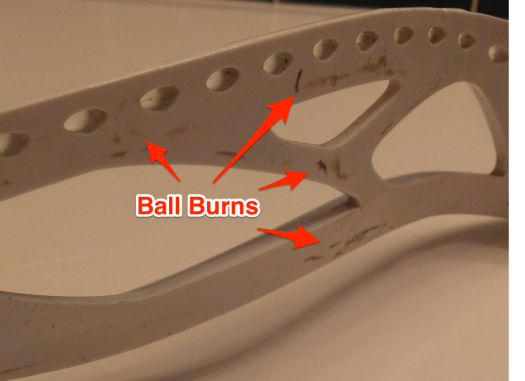 Ball_Burns