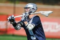 big east lacrosse
