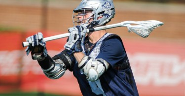 big east lacrosse