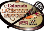 Colorado Lacrosse Showcase