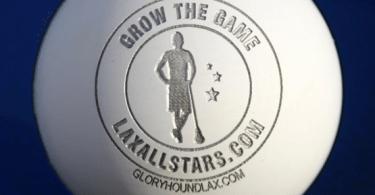 GTG-Lacrosse-Ball