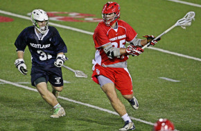 Stony Brook vs. Scotland