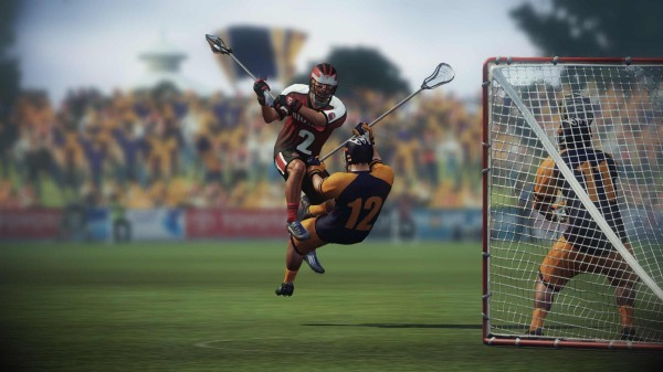 Lacrosse14-Screenshot