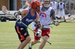 brooklyn_brawl_lacrosse