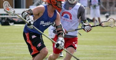 brooklyn_brawl_lacrosse