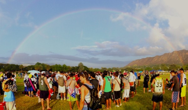 hawaii_lacrosse_rainbow