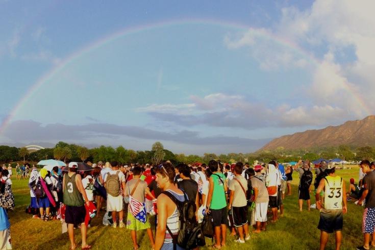 hawaii_lacrosse_rainbow