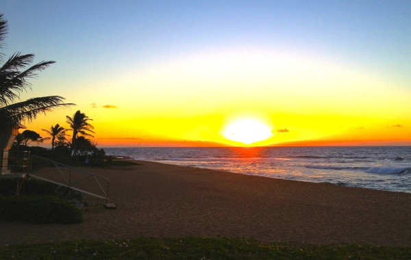 hawaii_sunsrise