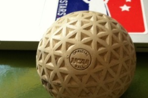 old_vintage_lacrosse_ball