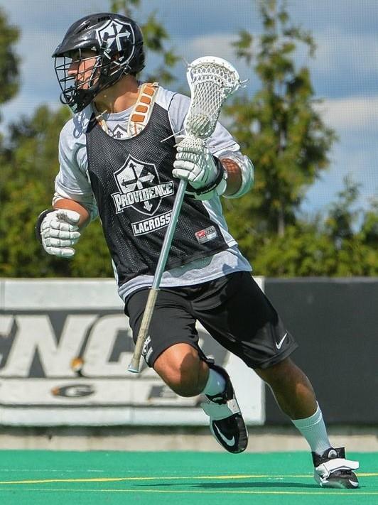 providence_lacrosse