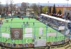 radotin_box_lacrosse_arena