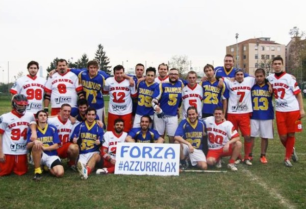 torino_red_hawks_lacrosse