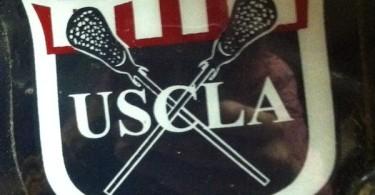 uscla_lacrosse_logo