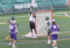 vermont_lacrosse
