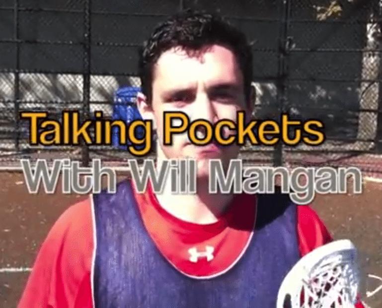 will_mangan