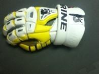 Mystery Gloves