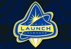 Florida Launch