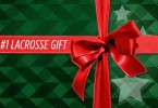 2013 Lacrosse All Stars Holiday Grab Bags