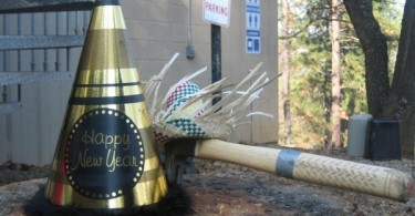 NYE Hat and Hammer
