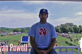 Recruiting Advice from Ryan Powell