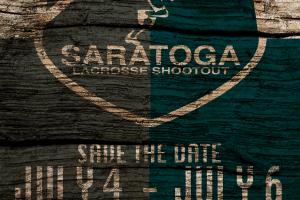 SaratogaDateSaver