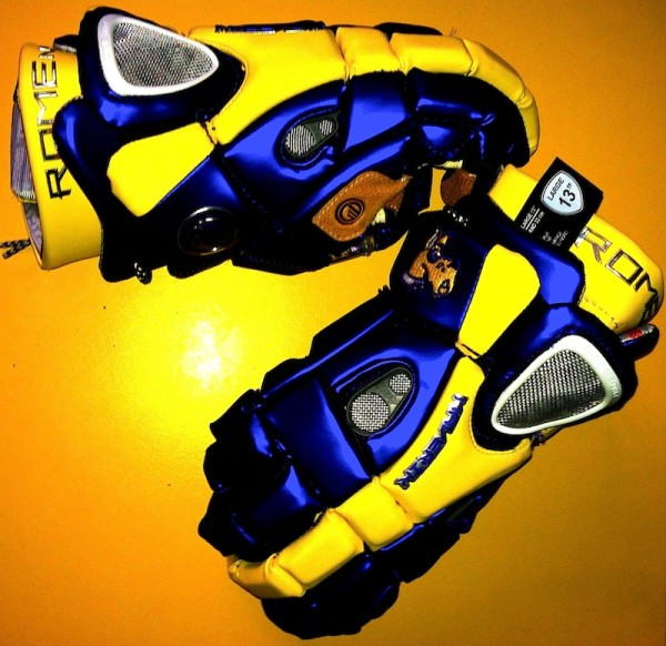 albany_maverik_gloves