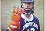 david_evans_lacrosse