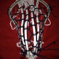 Evo 4 6 string traditional thursday