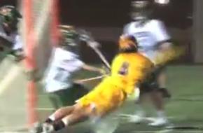 lacrosse_dive