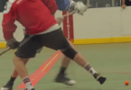 las_box_lacrosse
