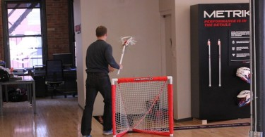 maverik_lacrosse_office