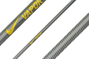 nike_vapor_shaft