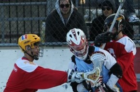 nyc_box_lacrosse