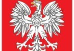 Poland Lacrosse