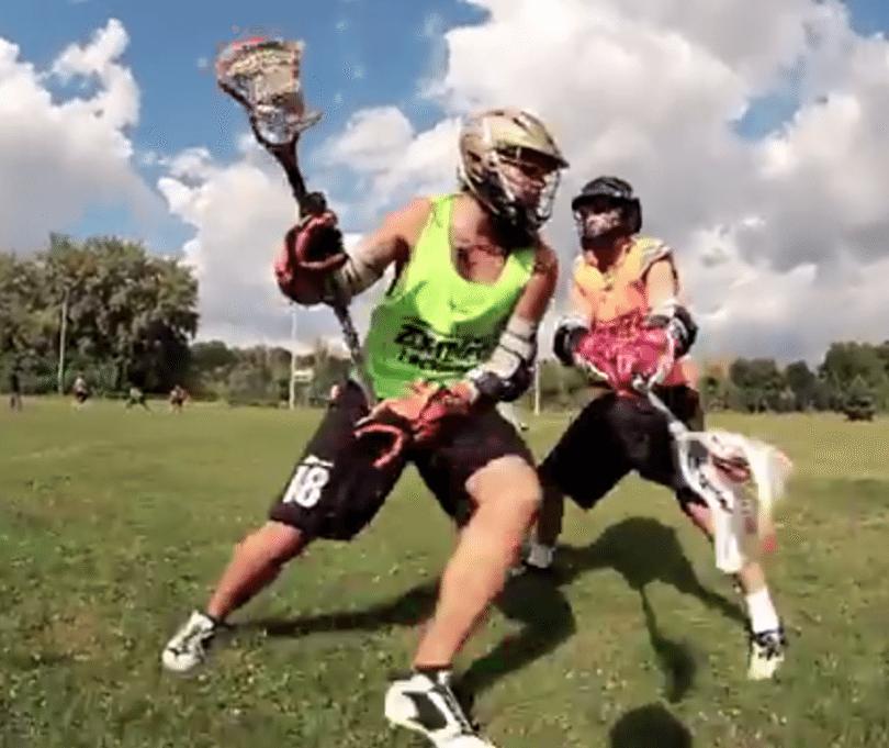 serbia_lacrosse