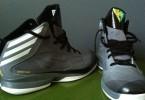 sneakers_adidas