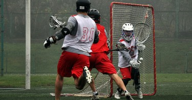 Poland Men's Lacrosse