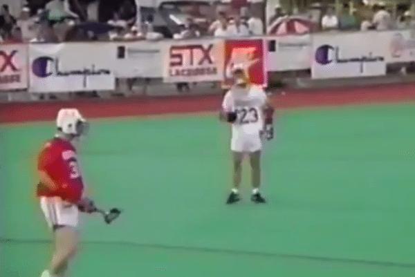 1992_uscla_lacrosse_brine_mt_washington