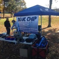 Blue Chip Lacrosse High School Recruiting 2013 by UPLax